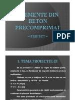 Proiect beton precomprimat.pdf