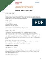 [FLY HIGH ENGLISH CENTER ] - TỔNG HỢP KIẾN THỨC, KĨ NĂNG LISTENING TOEIC.pdf