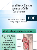 Presentation Onkologi