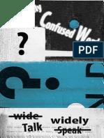 Ebook từ vựng.pdf