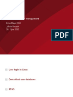 sssd.pdf
