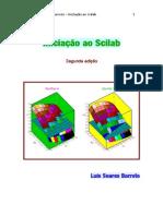 Iniciação ao Scilab