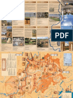 Roman Emperors Map 4edition