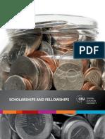 Scholarship Brochure Web 2014