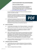 adr602_DiscoveryFacilitatorRules