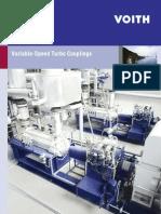 213 e Cr104 en Variable-speed-fluid-couplings