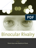 Binocular_Rivalry.pdf