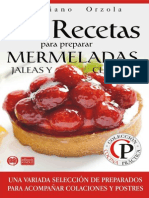84 RECETAS PARA PREPARAR MERMEL - Mariano Orzola.pdf