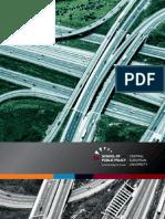 SPP Public Brochure Web 2014-1