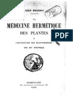 Maveric_J_Medecine_hermetique_des_plantes.pdf