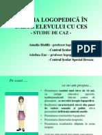 studiu_de_caz.ppt