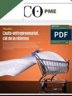 eco-pme