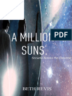 2- A Million Suns -Beth Revis