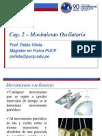cap 2 - Movimiento Oscilatorio - Parte 1 (1).pdf