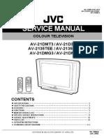 AV-21DMT3_21D3_2135xxx_21DMG3 Ch.CG (sm-52023).pdf