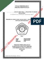 jurnal-permodelan-aliran-udara-dalam-sumur-created-by-denso-westlifers1.pdf