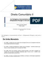 Apresentação dto comunitário vf.pptx