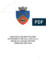 504strategia-de-dezvoltare.doc
