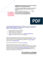 Pet and Animal MMS Protocols | Dose (Biochemistry) | Cancer