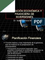 3 EVALUACION DE INVERSIONES.pdf