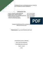 Informe7 Permeabilidad Al Liquido. Mio.