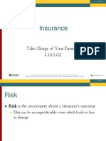 Types-of-Insurance-PowerPoint-1.10.1.G1.ppt