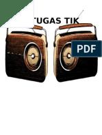 Radio Docx