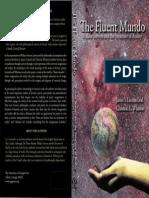 book cover2 0pdf