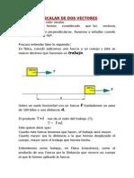 PRODUCTO ESCALAR DE DOS VECTORES.docx