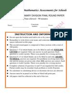 2012-IMAS-Second-Round_UP_ENG-CFM.pdf