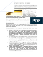 entrenamientoenseco.pdf