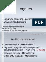 ArgoUML.ppt
