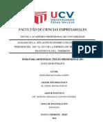 DESARROLLO DE TESIS 10MO 05-12.pdf