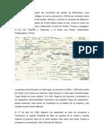 documento 3 de la guía de observacion