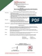 SK PK Farmasi 2014