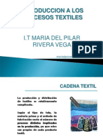 1-introduccinalosprocesostextiles-120706162314-phpapp01.ppt