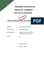 MONOGRAFIA PARTE 1.pdf