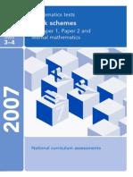 ms-2007.pdf