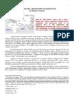 Unidade 2 - Texto 7 - A Política Na Grécia - Filósofos e Sofistas