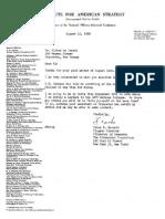 1960 08 12 NMIC and IAS Board
