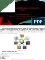 05_13_59_48Info1.pdf