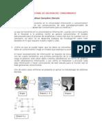 Examen final de gestion del conocimiento.doc