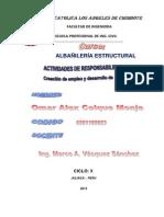 ACTIVIDADES DE RESPONSABILIDAD SOCIAL.docx