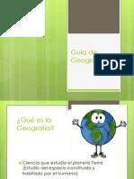 GORIS GEOGRAFIAred.pdf