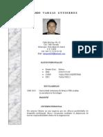 Curriculum[2][1]