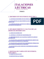 Libro Instalaciones Electricas