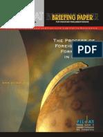 FP formulation process in pakistan pildat university.pdf
