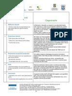 Crescatorie ciuperci.pdf