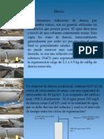Monitoreo Calidad del Agua 1.pptx