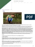 """Caccia """"all'indovinello"""" - Giochi - NostroFiglio.pdf"""